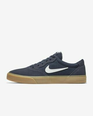 Nike SB Chron Solarsoft