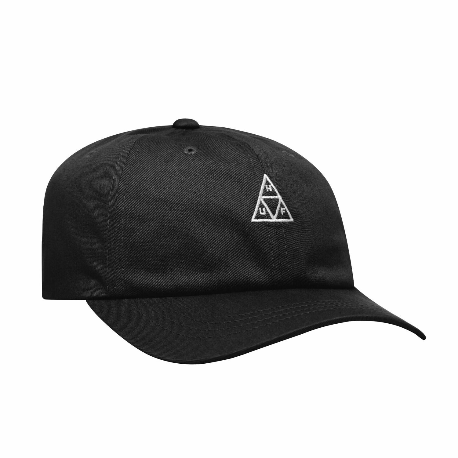 ESSENTIALS-TT-LOGO-CV-HAT