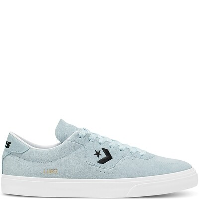 Unisex CONS Louie Lopez Pro Low Top