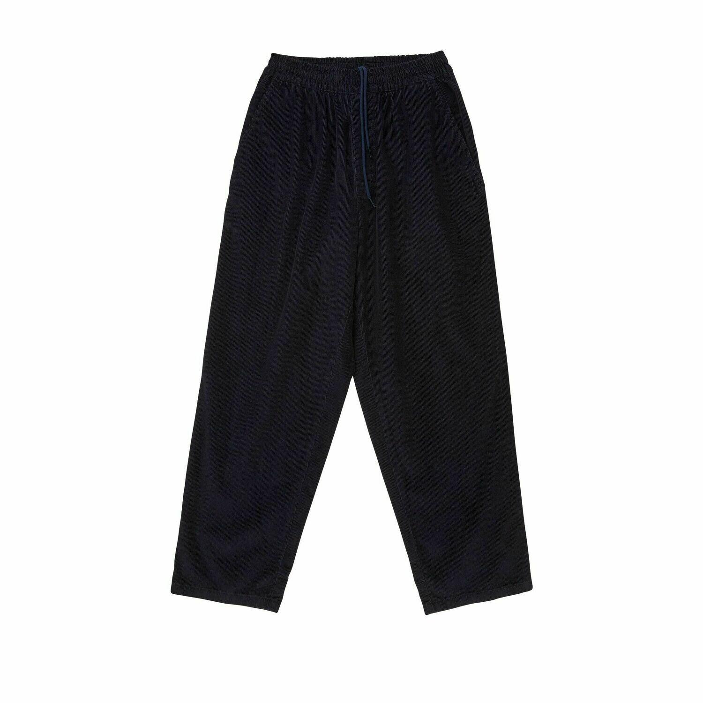 Pants Polar - Cord Surf - Dark Navy