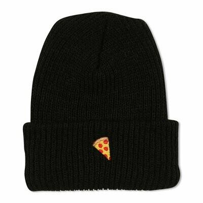 Pizza beanie b