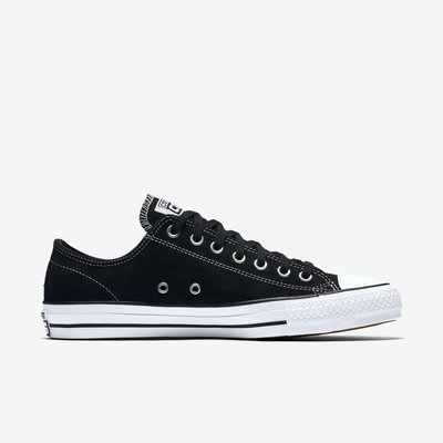 Converse Cons CTAS Pro Low OX Shoe Black/White