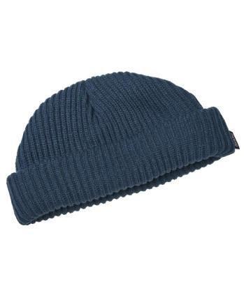 DICKIES CLAUDVILLE BEANIE HAT