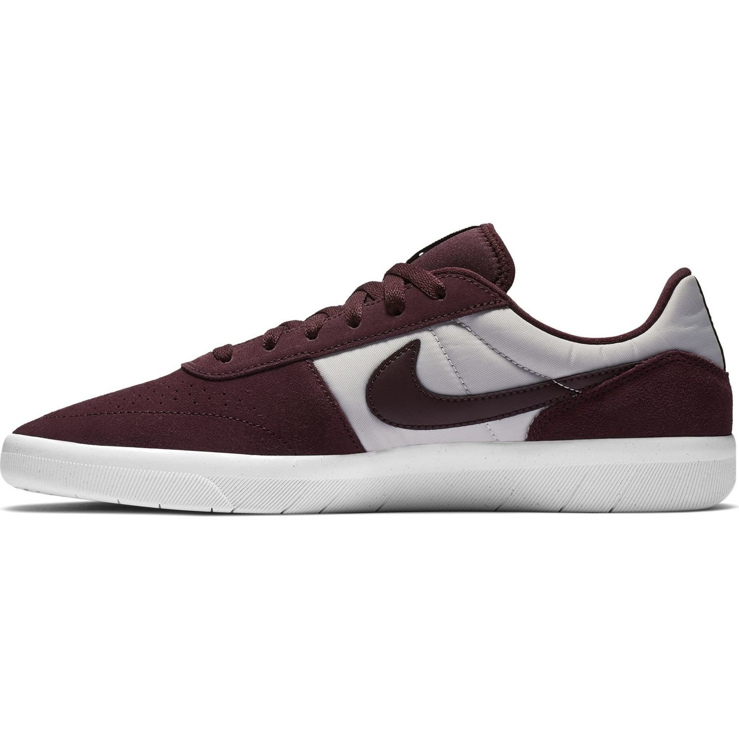 Nike SB Team Classic Burgundy Crush/White