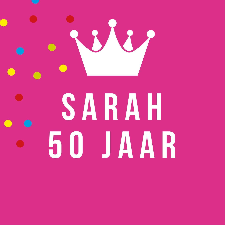 Vaak Sarah Ontbijt 2 Vers Afgebakken broodjes beleg naar keuze 1 Verse @MQ52