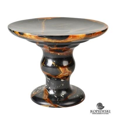 Чаша из камня