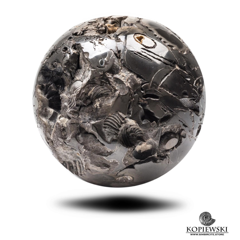Шар Танатоценоз Ø 80-85 мм