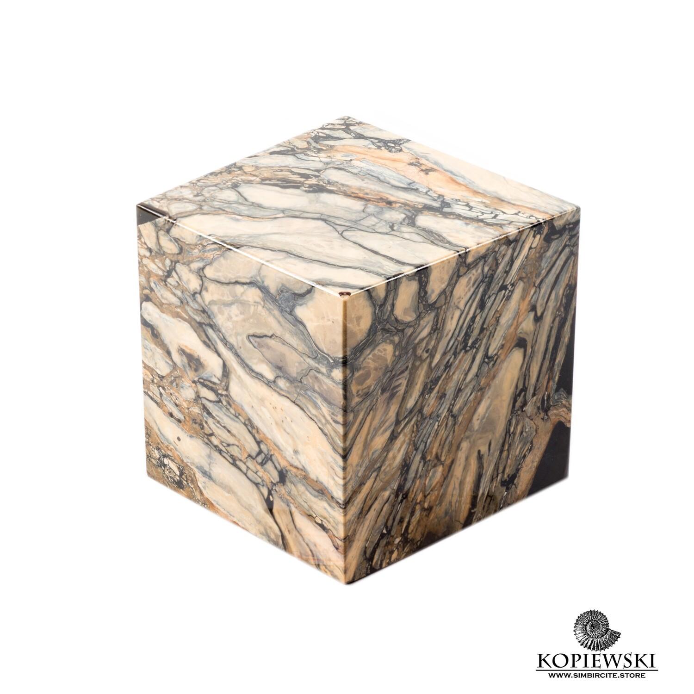 Куб Сенгилит