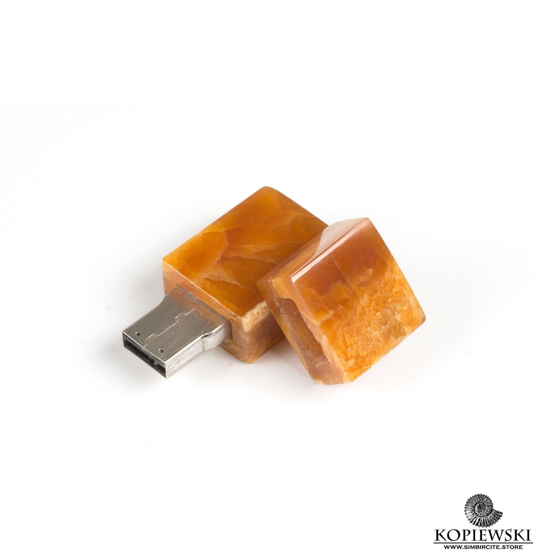 Флеш-карта (Прям) 16 GB