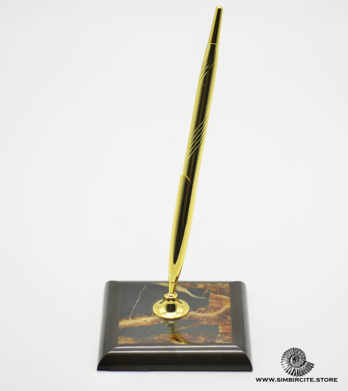 Подставка под ручку 90*90 мм