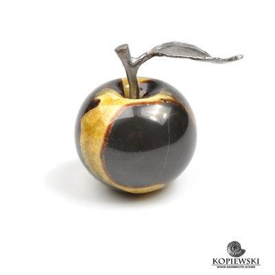 Яблоко из Симбирцита Ø 70-75 mm
