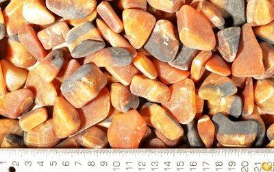 Симбирцит необработанный (Галтовка)