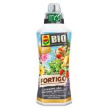 FORTIGO COMPO BIO BIO0005