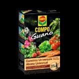 CONCIME UNIVERSALE CON GUANO COMPO 3KG BIO0010