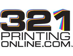 321 PRINTING