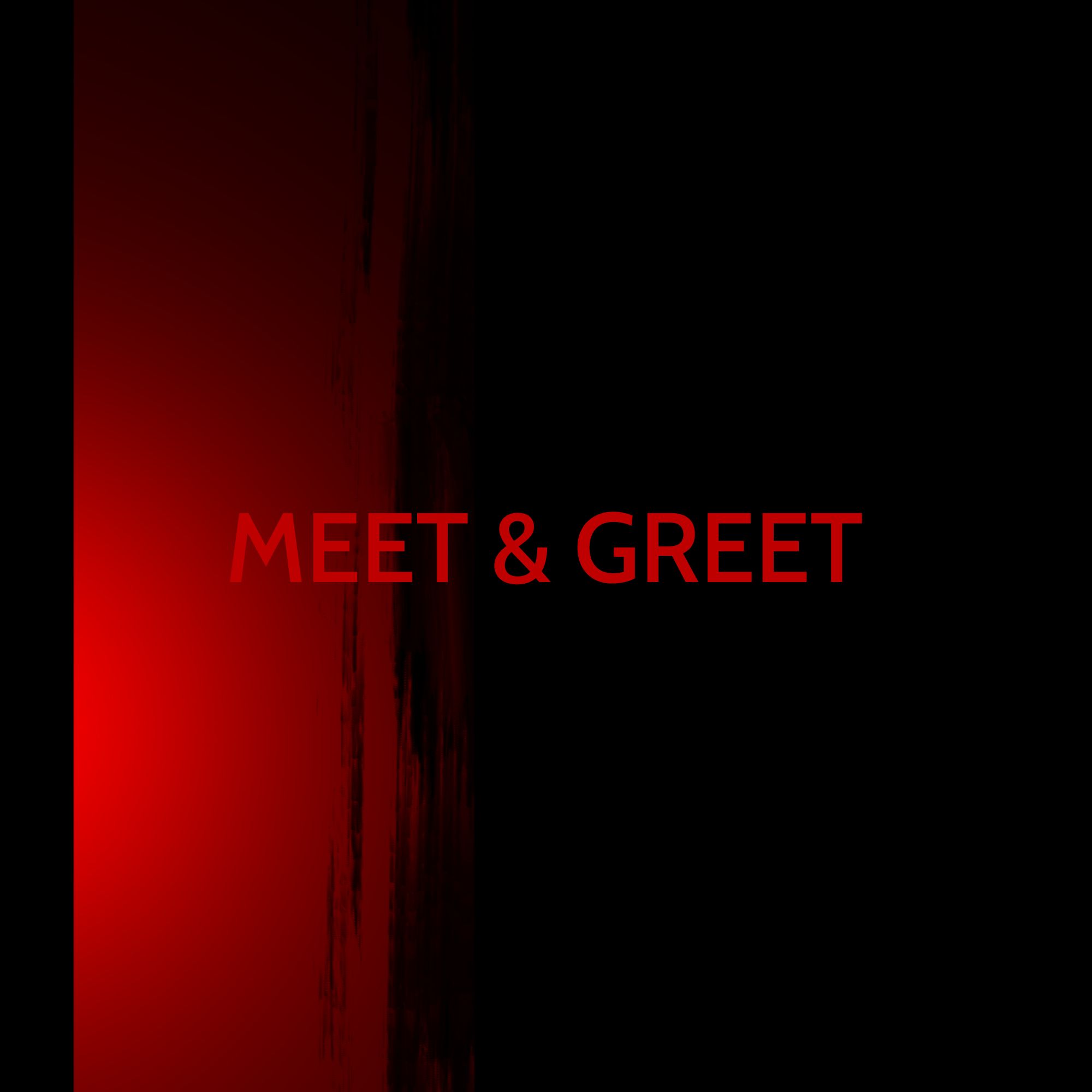 Meet Greet Package TAB-002