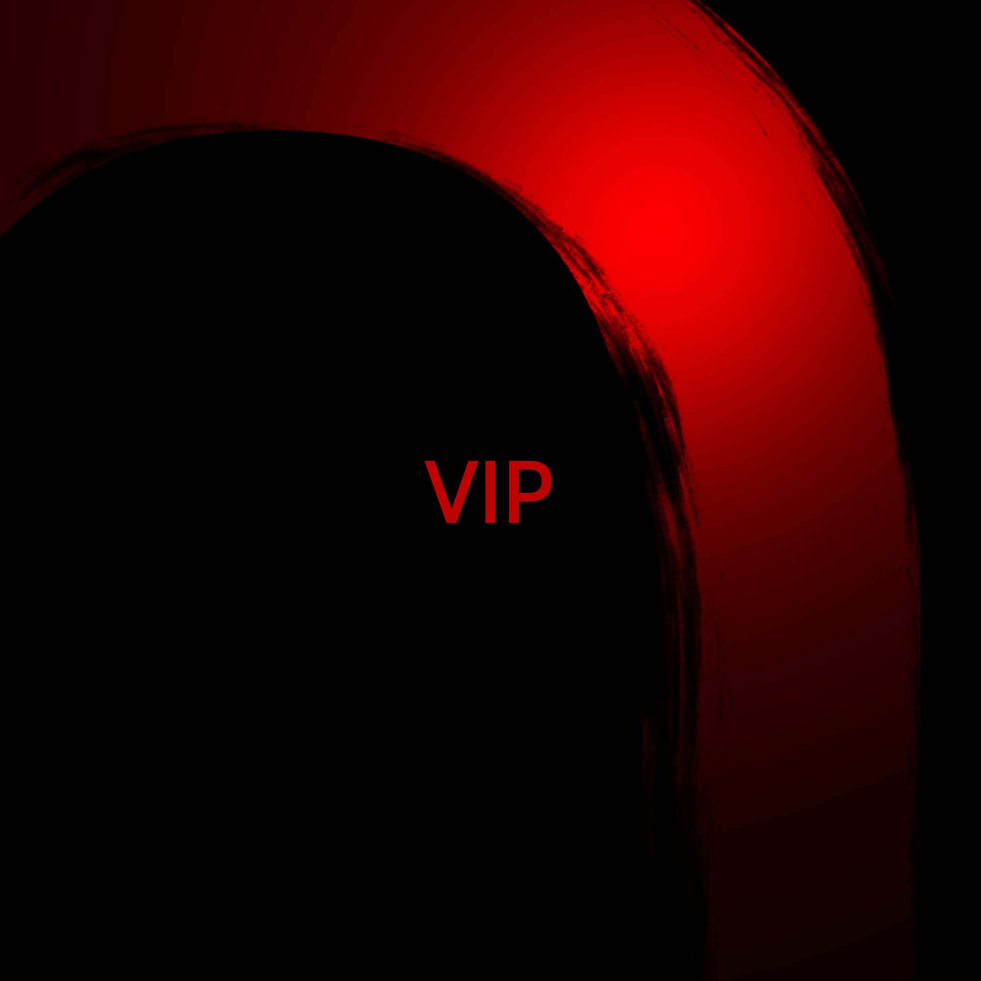 VIP Meet/Greet Package TAB-001