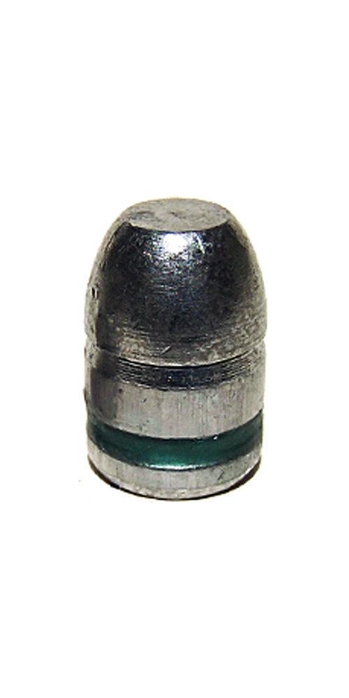 38-40 Cal. 180g RNFP .401 00018