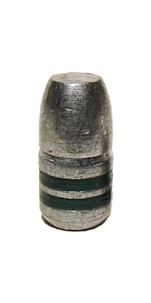 38-55 Cal. 240g RNFP .380 00019