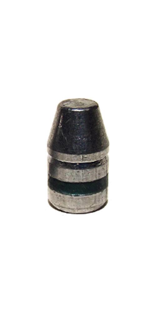 38 Cal. 125g FP .358 00011