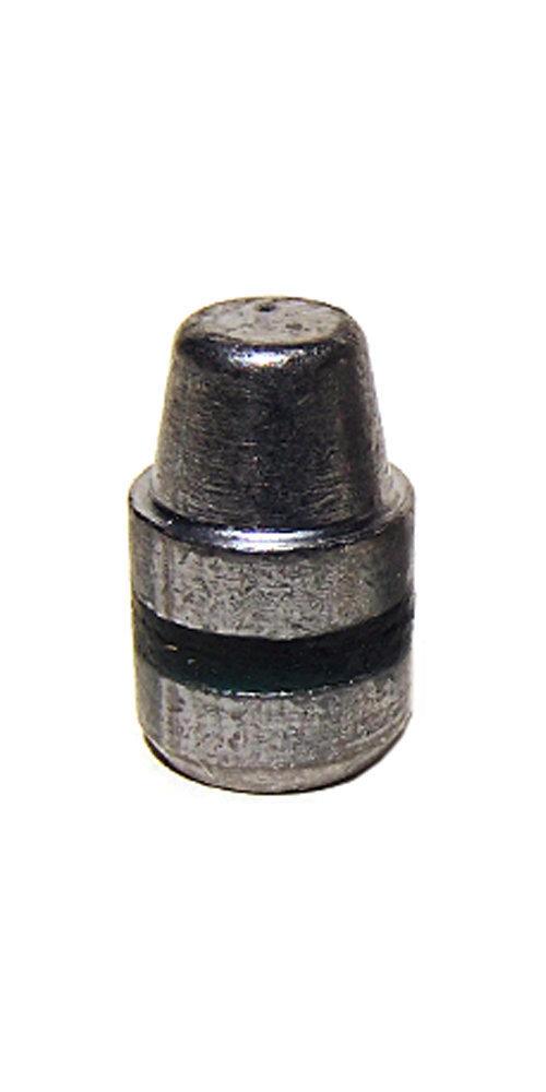 40 Cal./10mm 170g SWC .401 00021