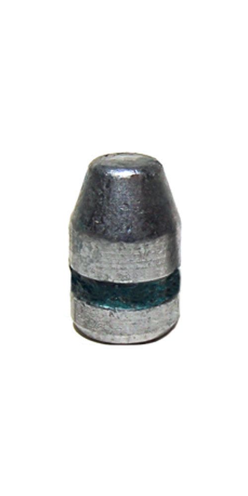 40 Cal./10mm 180g TC .401 00023
