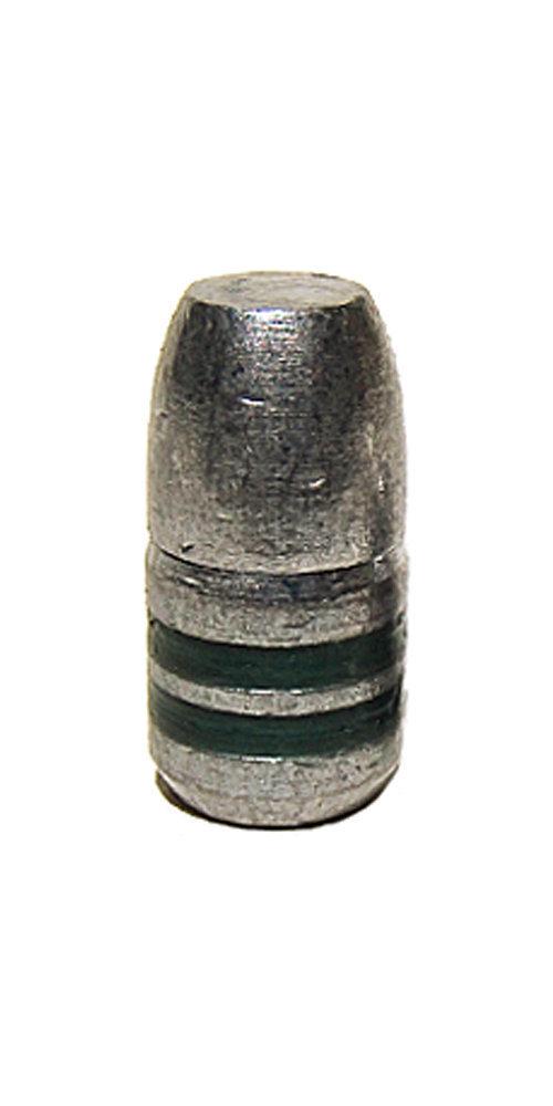 45-70 Cal. 350g FP .459 00042