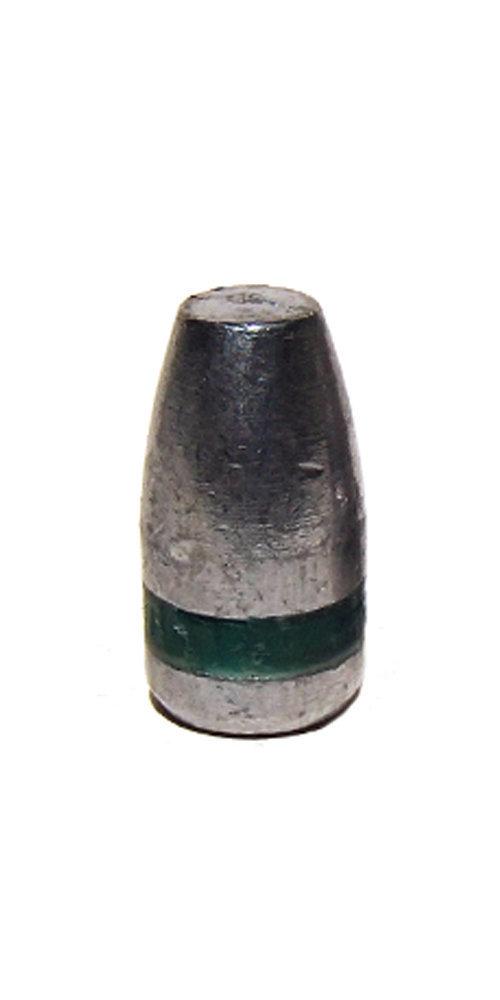 9mm 147g FP .356 00003