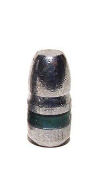 32-20 Cal. 115g FP .313
