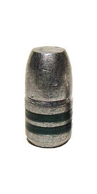 38-55 Cal. 240g RNFP .380