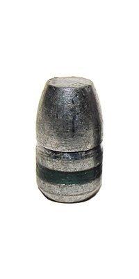 45-70 Cal. 300g FP .459