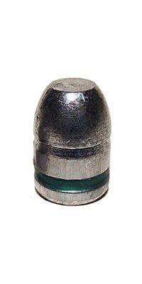 45LC Cal. 250g RNFP .452