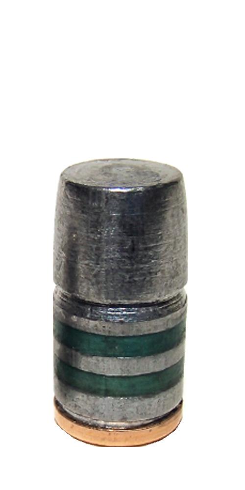45LC/Casull 360g WNFP GC .452 00050