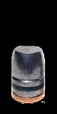50 Cal. 370g WNFP GC .501