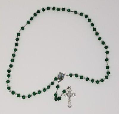 St. Jude Rosary