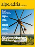 Heft Nr. 14 2012