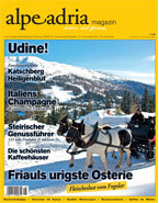 Heft Nr. 18 2013