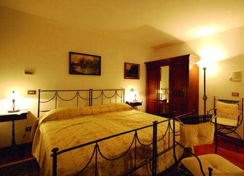 Stadthotel Villa Tuttorotto**** in Rovinj
