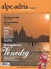 Heft Nr. 07 2009