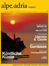 Heft Nr. 11 2011