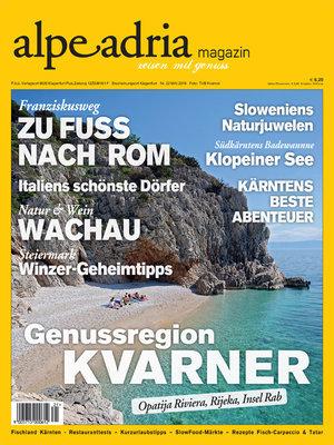 Heft Nr. 22 2015
