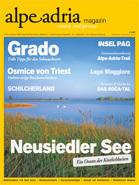 Heft Nr. 16 2013