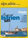 Heft Nr. 05 2008