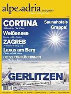 Heft Nr. 24 2015