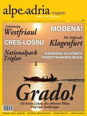 Heft Nr. 32 September 2018