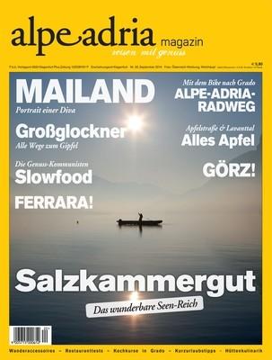 Heft Nr. 20 2014