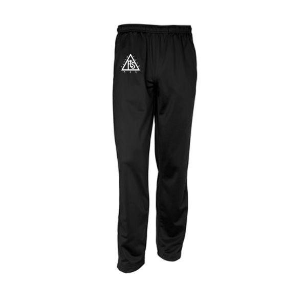 FLS Track Pants