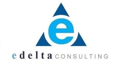 Ethical Risk Management
