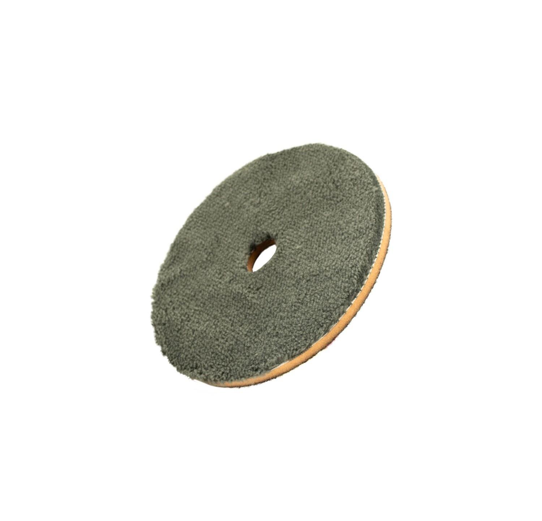 130 мм FlexiPads серый экстра режущий микрофибровый диск