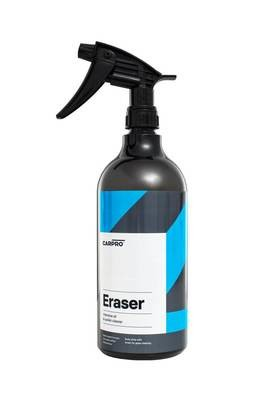 Car Pro Eraser 500мл (Обезжириватель)